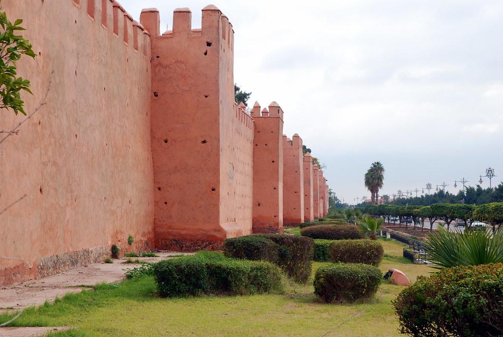 المدن المغربية المحتضنة لكاس العالم للاندية 3230408415_4e3c453800_b