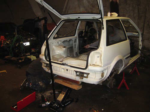 EyEr0n - Toyota Starlet Twin Engine 3366489844_d8747d91df