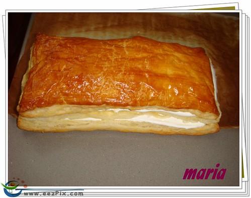 milhoja de merengue (paso a paso) 3357491694_4031c84c05