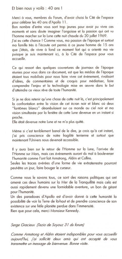 Rencontre du forum à la Cité de l'Espace le 20 juillet 2009 - Page 11 3746172627_9f76fff402_b