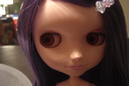 fausses blythes ? 3194724160_c85a65b87b
