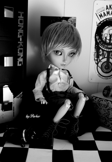 [JP - Pullip & taeyang custo] °Another time° bas p.4 - Page 4 3938276952_15ac0d5fc7_o