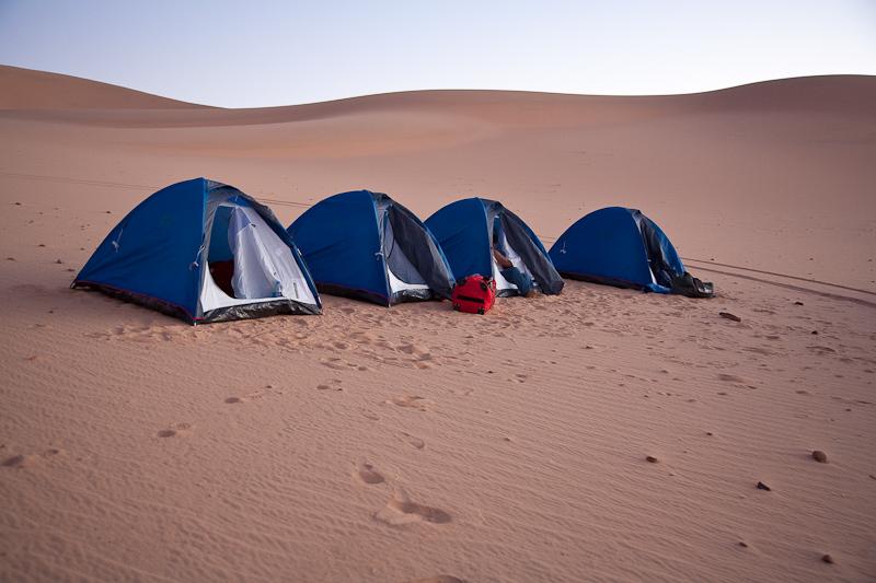انها الساحرة صحراء الجزائر(صور) 3255650518_f68cee600b_o