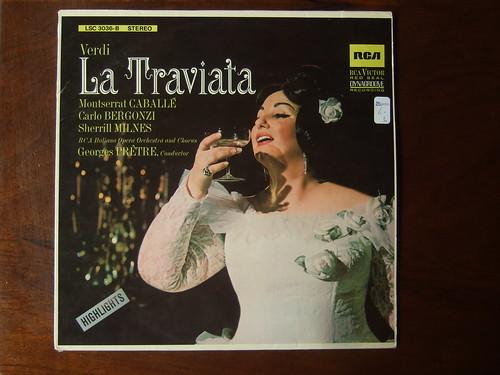 Le (tragiche) Eroine dell'Opera Lirica 3936999494_07c492744d