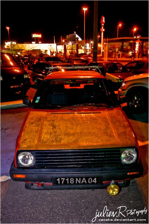 [13] rencard VW plan de campagne parking decathlon - Page 2 3241750500_7954e08e4d_o