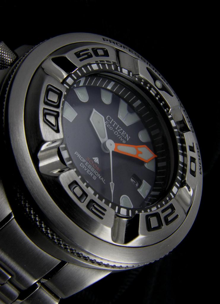 Watch-U-Wearing 8/18/10 4014578752_1a7a86ab59_b
