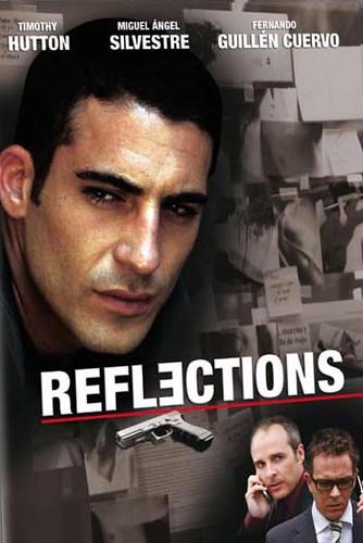 """""""Reflections"""" 2008 3218006675_e8c0333dec"""