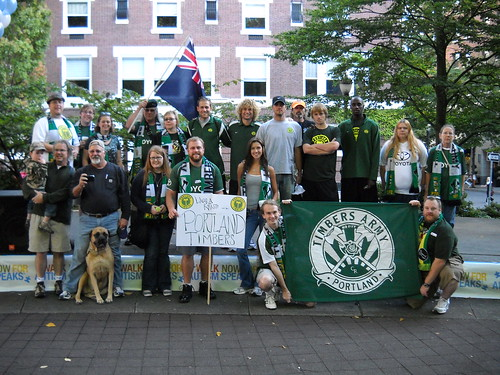 2009 Portland Timbers [Results] - Page 2 3961995252_4f0ea3bd6a