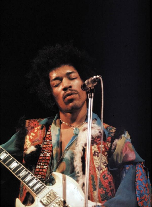 Stockholm (Konserthuset) : 9 janvier 1969 [Second concert]  4057463039_cac764f56d_o