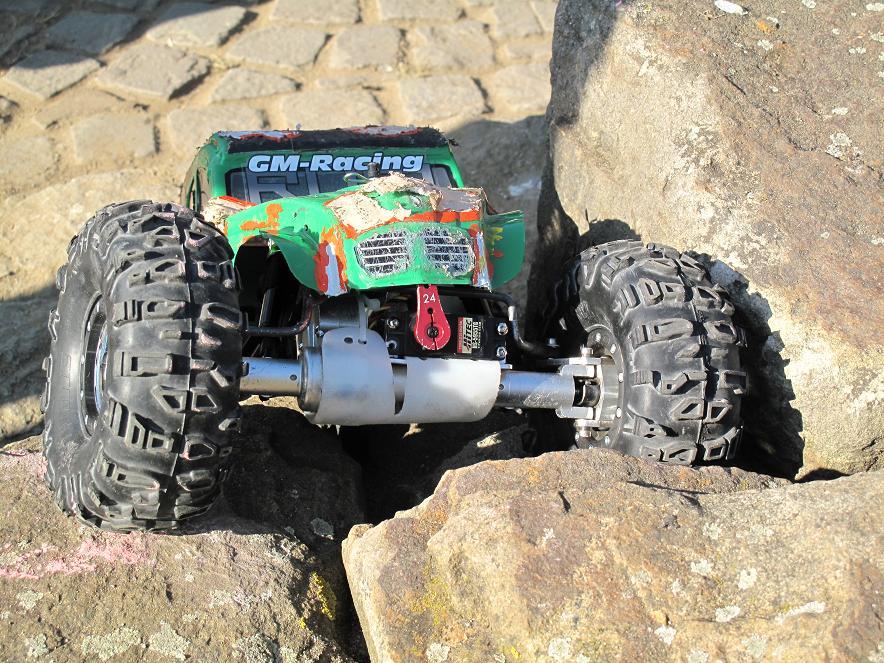 Bilder von Förderturm Crawl FTC2009 3956285808_20fae6376b_o