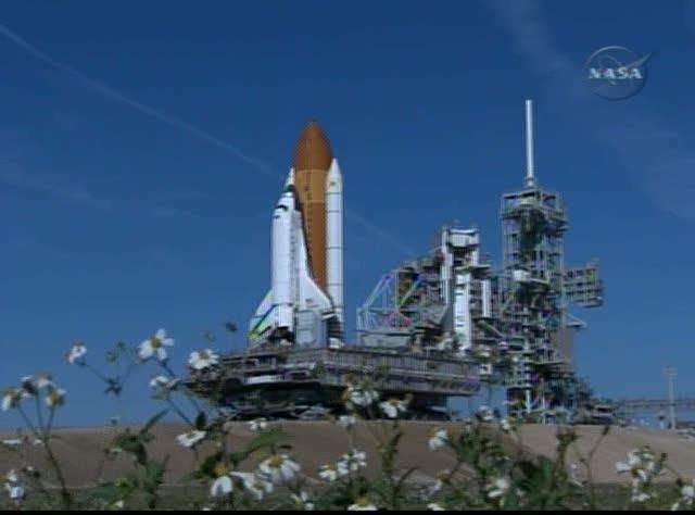 [STS-119] Discovery : préparatifs (lancement le 15/03/2009 au plus tôt) - Page 3 3197076984_a384e2bcdf_o