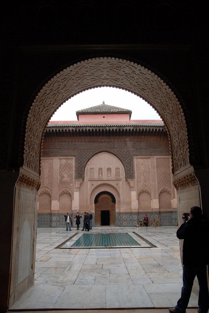 المدن المغربية المحتضنة لكاس العالم للاندية 3231289000_b90e90ea45_b