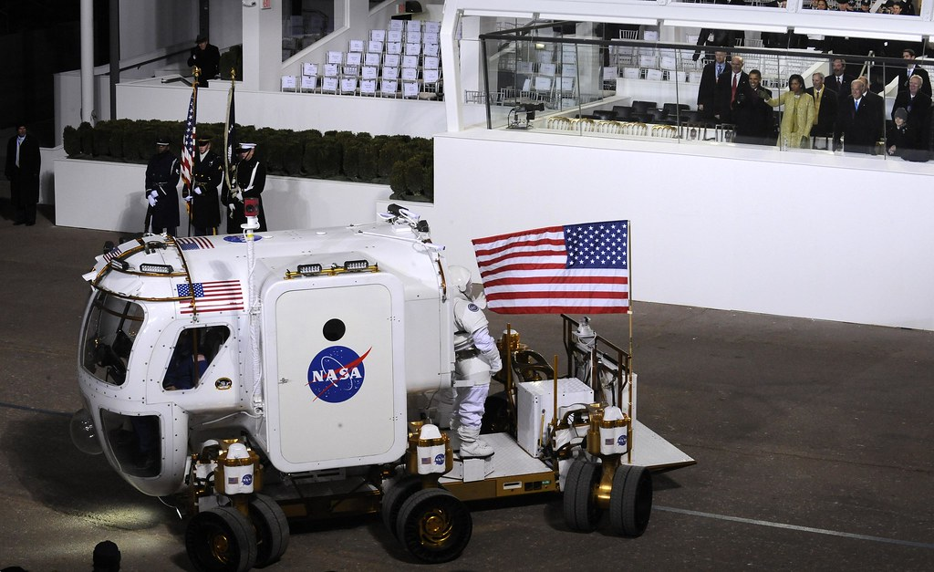 Politique spatiale selon l'administration Obama - Page 6 3214736939_bfb5d2bd28_b