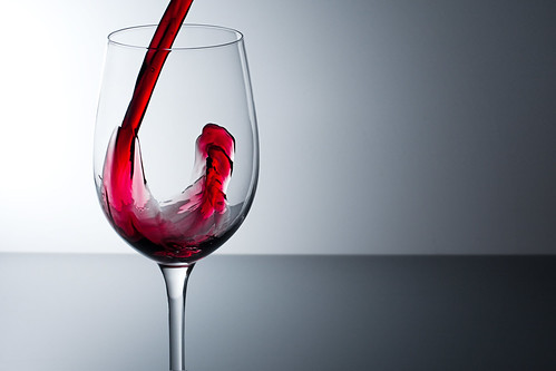 Nguồn gốc các loại rượu 4063320083_46d0f5c25f