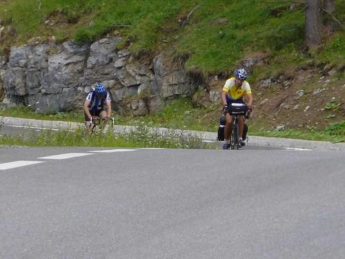 Dunkerque-Menton par les cols Alpins en 2009 - Page 10 3900101788_74aacfb13e