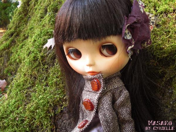 Ayumi (NPDA) en Kimono P.22 - Page 5 4067857101_8b2113b743_o