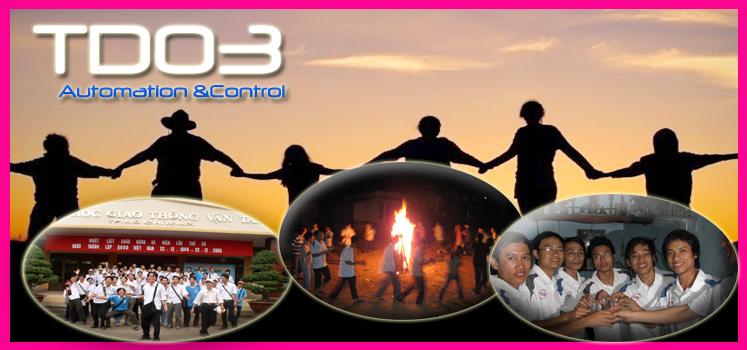 TD03 - Automation & Control 3847022681_715687c42f_o
