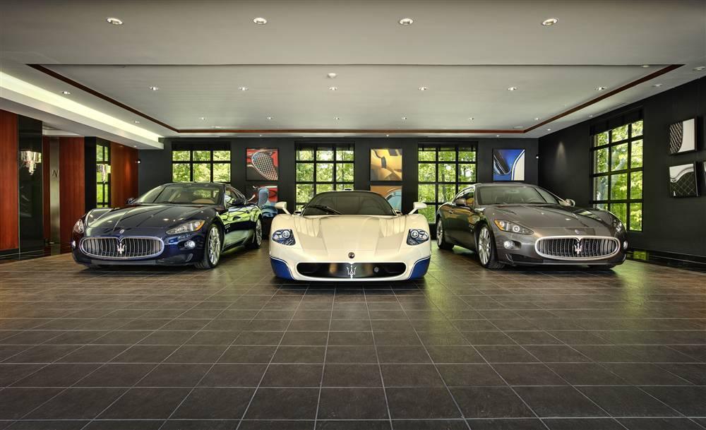 Garage Lotus!! - Pagina 2 4033553359_672e542962_o