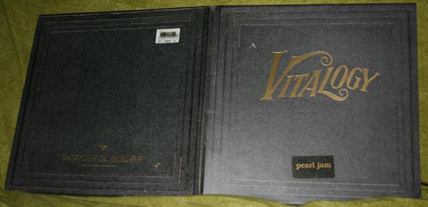 El megapost de los Vinilos - Página 2 3206655018_8a5d92a67a_o