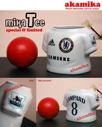 Cetak gambar/design atas mug, pinggan atau gift 3722546311_1b4b688377