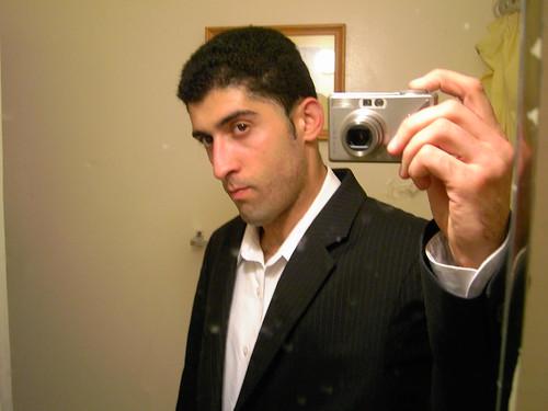 Puhas huumor ehk siis jipikajee ja motomaailma Borat on leitud! 3899004275_7445d9cb22