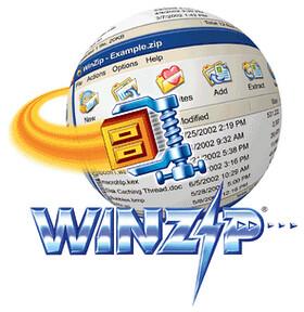 برامج 2010 مكتبة برامج لعام 2010/2011 حصريا روابط شغال 100% برامج كاملة والكمال لله . 4058102331_91990c7eb6