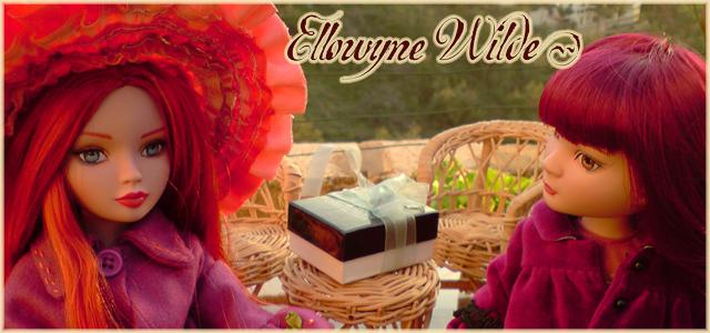 La Saint-Valentin 2009 :) On se fait plaisir? (Save me et Prudence Wigged Out) 3278044373_72bf39f09b_o