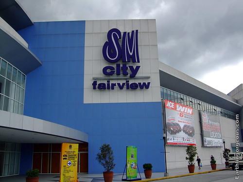 SM Fairview - Safe ba? 3734053923_e7db57cc84