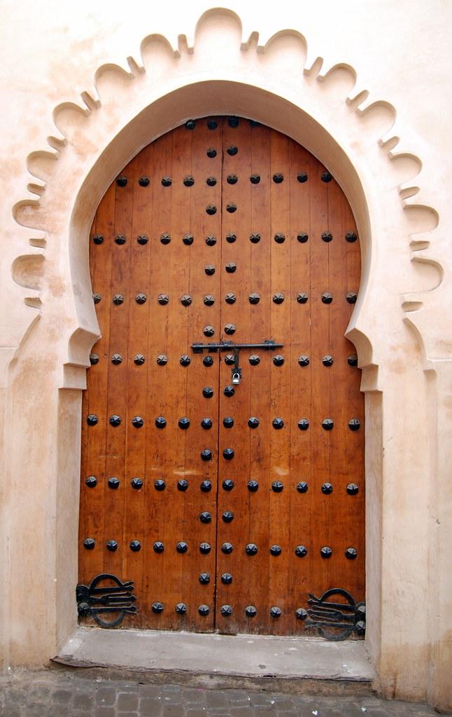المدن المغربية المحتضنة لكاس العالم للاندية 3228821806_6aef4f1338_b