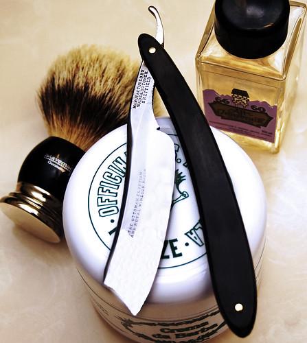 Premier Ali's Blade  4044139066_b44ca067ed
