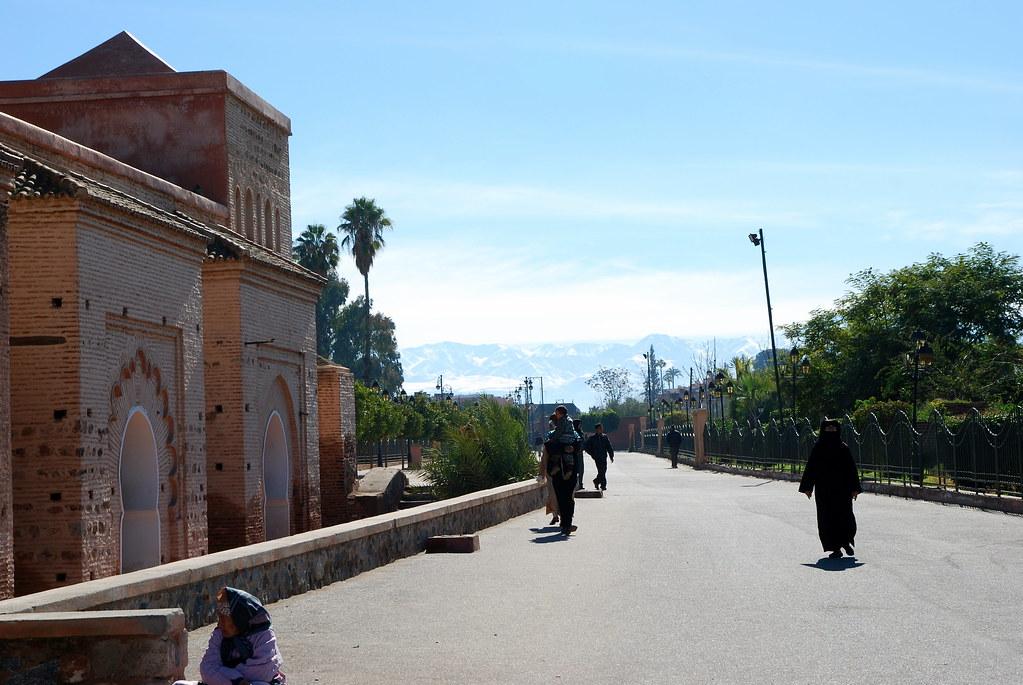 المدن المغربية المحتضنة لكاس العالم للاندية 3229165816_b2ed60646e_b