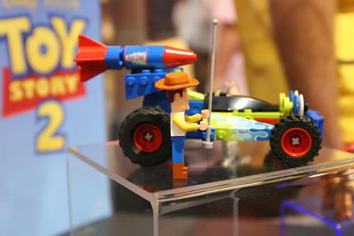 LEGO Disney 3748141175_3f245fe5d7