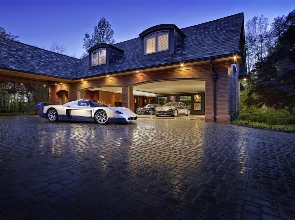 Garage Lotus!! - Pagina 2 4034307046_73c929ef3c_o