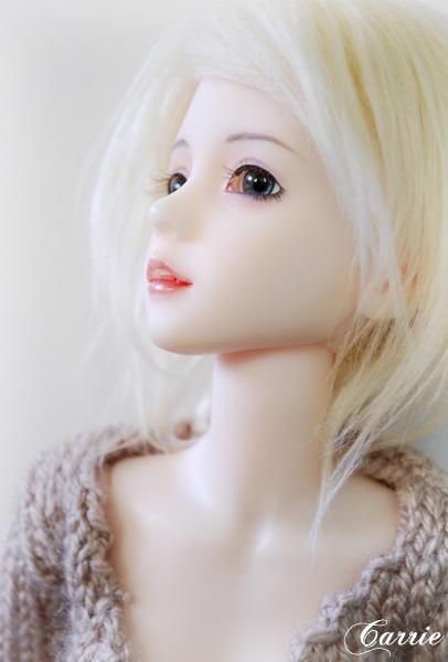 Des nouvelles de Yuki (LTF Luna) p.5 3247483286_dde7abf8ac_o