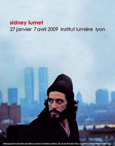 Retrospective Sidney Lumet du 27 janvier au 7 avril 3202753395_6c54e4d11f