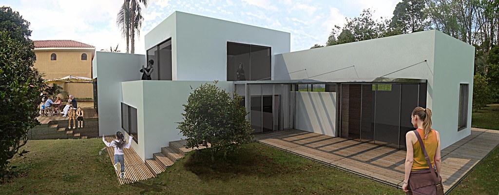 Reformar suelos y paredes de su vivienda 3987678522_20bbb25a30_b