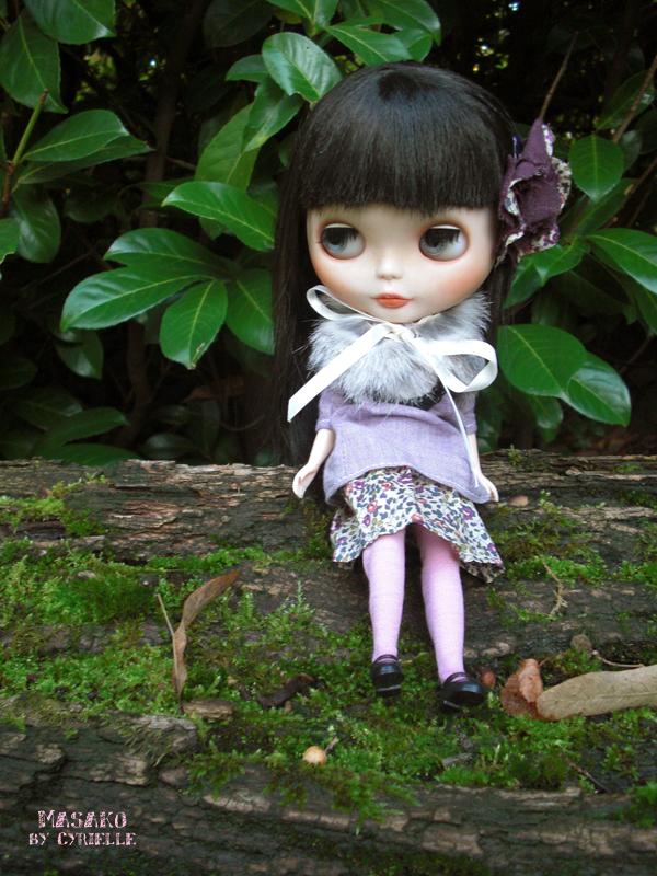 Ayumi (NPDA) en Kimono P.22 - Page 5 4068607186_51695d7436_o