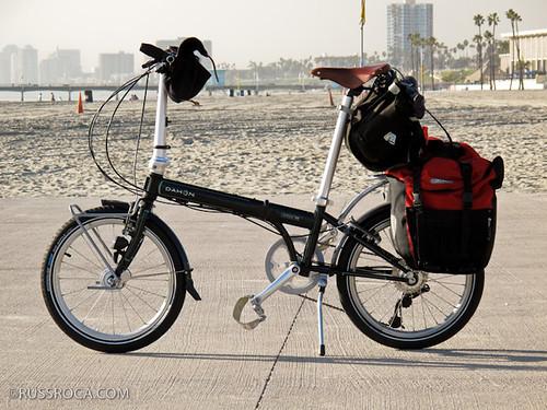 Cómo motorizo mi Dahon Plegable ??? 3182836519_327840d636