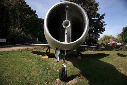 موسوعة اجيال الطائرات المقاتلة واشهر طائرات كل جيل - صفحة 3 3970157120_b3b46349e6