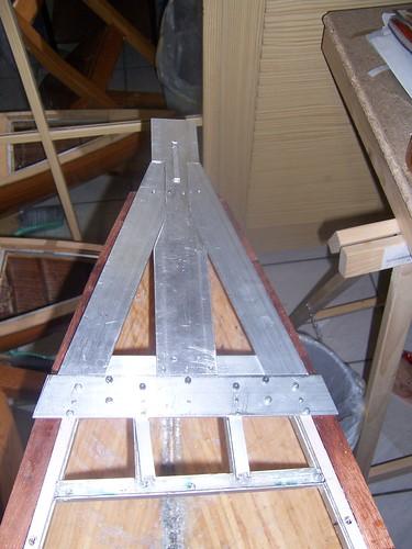Building my Sailboat Carina from scratch 3782770218_3f2826b122