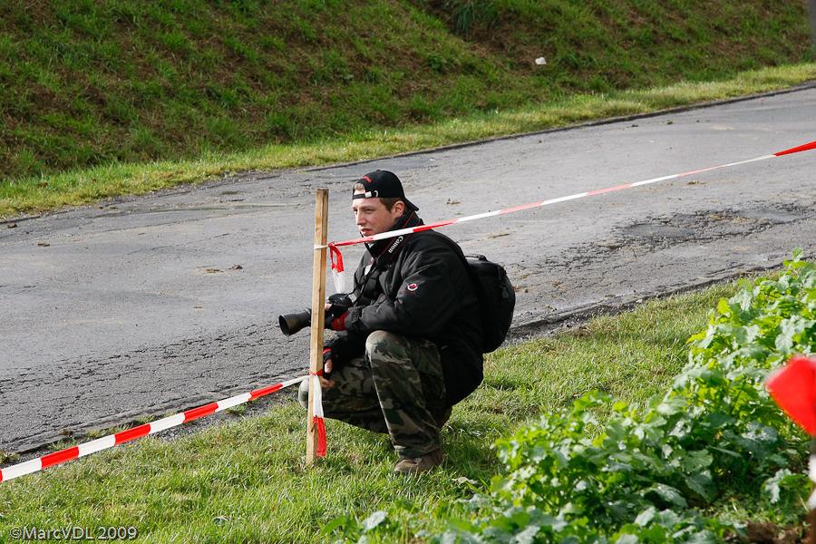 Sortie Rallye du Condroz 2009 - 7 nov 2009 - les photos d'ambiance 4087356516_28a3020752_o