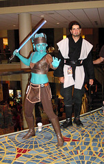 Dragon*Con 3909203354_5d4fc036cd_m