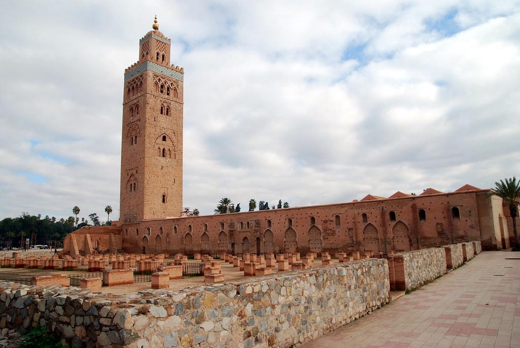 المدن المغربية المحتضنة لكاس العالم للاندية 3230416323_7f38c840ac_b