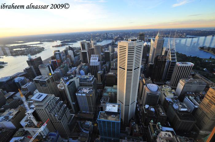 رحلة الى استراليا  3845692448_6f983296e8_o