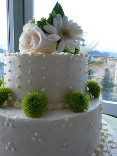 மீனு தரும் wedding cakes. - Page 2 3914922941_3643351f72