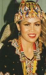 Tekla Tirah Liyah: In defense of Kalimantan women 3418607883_13d37ecca2_m