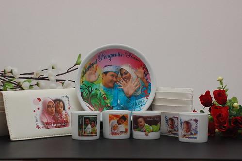 Cetak gambar/design atas mug, pinggan atau gift 3509762608_28b737a917
