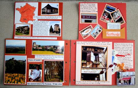 Bobs - A Tour Round my Home Town 3499650291_d9aeac025b_o