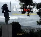 Oorlog en vrede op de Molukken - Pattinasarany/Vermeulen 3390083679_f50cd70489_o