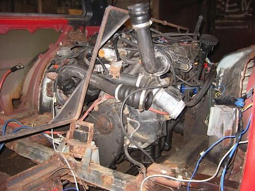 EyEr0n - Toyota Starlet T16 [Reservdelsbil inhandlad] 3404525877_f965bfe657